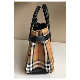 Burberry-Handbags-Other