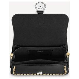 Louis Vuitton-LV Neo Saint Cloud-Brown