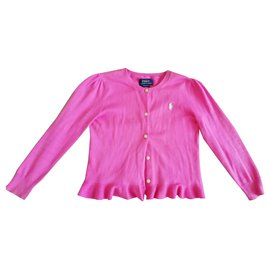 Ralph Lauren-Classic-Pink