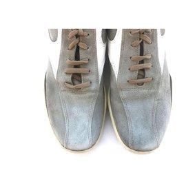 Prada-Sneakers-Grey