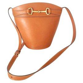 Céline-Bucket Crécy-Beige