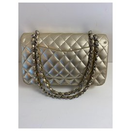 Chanel-Chanel-Golden