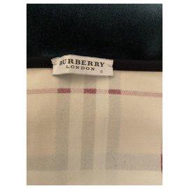 Burberry-pareo-Beige