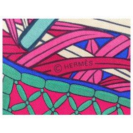 Hermès-royal treasure of benin-Other