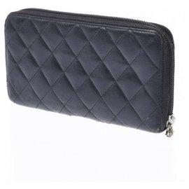 Chanel-Chanel Cambon-Noir