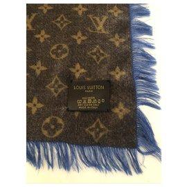 Louis Vuitton-Étoles TELLING Louis Vuitton-Multicolore
