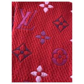 Louis Vuitton-Logomanie-Multicolore