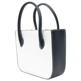 Céline-Celine handbag-White