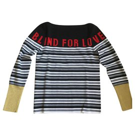 Gucci-Pull Gucci Blind For Love-Autre