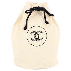 Chanel-Sac cabas Chanel-Autre