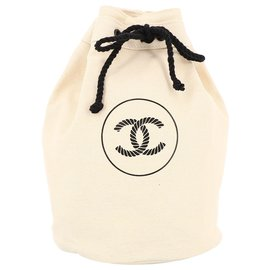 Chanel-Chanel Shopper bag-Other