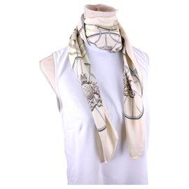 Hermès-springs-Blanc cassé
