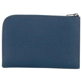 Hermès-Hermès Azap-Bleu