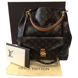Louis Vuitton-Metis-Other