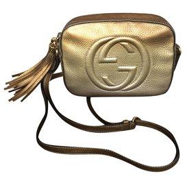 Gucci-SOHO-Golden