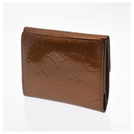 Louis Vuitton-Louis Vuitton Ludlow-Brown