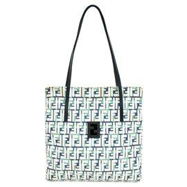 Fendi-Fendi Shoulder Bag-Multiple colors