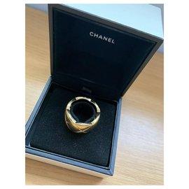 Chanel-Coco crash-Gold hardware