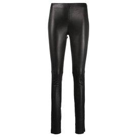 Joseph-leggings-Noir