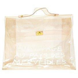 Hermès-hermes kelly-Other