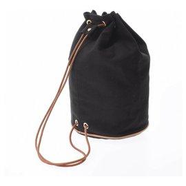 Hermès-Hermès Porochon mimill-Black