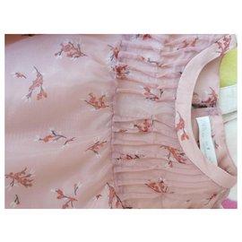 Zara-Flower-Pink
