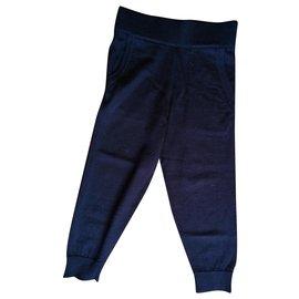 Cos-Classic-Bleu foncé