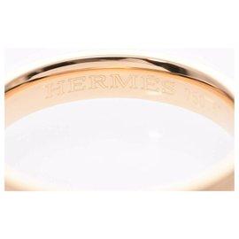 Hermès-hermes kelly-Golden