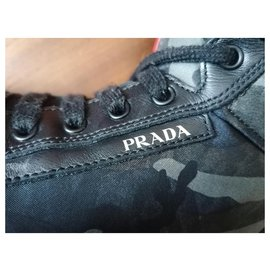 Prada-Military-Multicolore