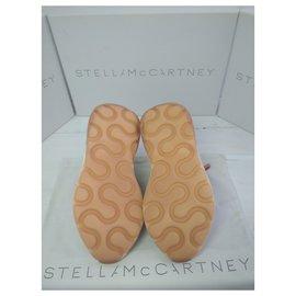 Stella Mc Cartney-baskets eclypse-Rose