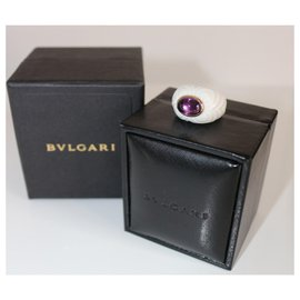 Bulgari-CHANDRA-Blanc