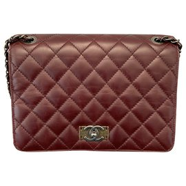 Chanel-Day trip camera bag-Other