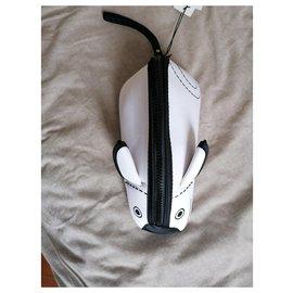 Marc Jacobs-Mouse-Black,White