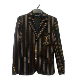 Ralph Lauren-Blazers Jackets-Multiple colors