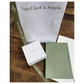 Van Cleef & Arpels-Collier Alhambra Vintage de Van Cleef & Arpels-Autre