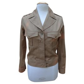 Dior-Jackets-Multiple colors