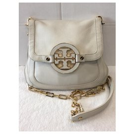 Tory Burch-tracolla-Other