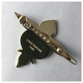 Louis Vuitton-Accessoires pour cheveux-Autre