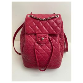 Chanel-Chanel-Pink