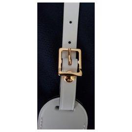 Louis Vuitton-150-White