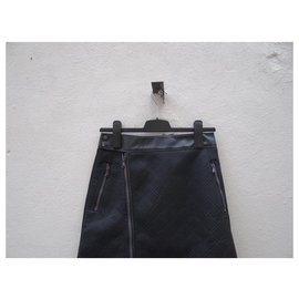 3.1 Phillip Lim-Skirts-Black