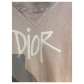 Dior-Tees-Pink