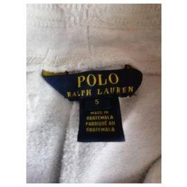 Ralph Lauren-Classic-Grey