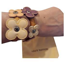 Louis Vuitton-Bracelets-Multicolore