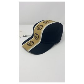 Gucci-gucci baseball cup hat new-Multiple colors