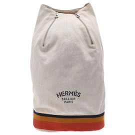 Hermès-Hermès Shoulder bag-Other