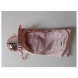 Miu Miu-Delight-Pink