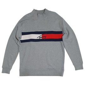 Tommy Hilfiger-Sweaters-Multiple colors,Grey