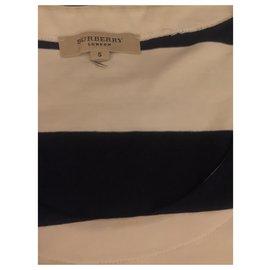 Burberry-sailor-Multiple colors