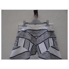 3.1 Phillip Lim-Skirts-Multiple colors